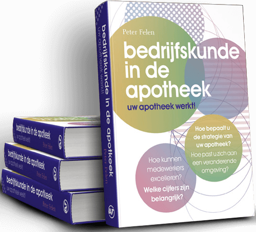 https://apotheektotaalgroep.nl/wp-content/uploads/2018/06/books2.png